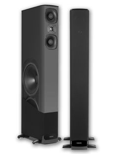 BP-8080ST | Definitive Technology®
