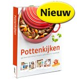 Tagliatelle met falafel en pittige groenten http://www.colruyt.be/colruyt/static/culinair/video.html?lang=nl&video=update_vi1012/videorecept_NL.mp4&loc=http://www.colruyt.be/colruyt/files/&image=update_vi1012/Falafelballetjes_MR.jpg