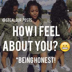 comment for 1 Tbh Instagram Posts, Instagram Games, Mood Instagram, Insta Posts, Real Life Quotes, Mood Quotes, Steal Our Post, Poll Games, Instagram Story Questions