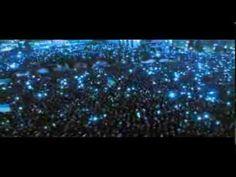 ▶ Okean Elzy Concert For Euromaidan In Kiev Ukraine, Dec 14 2013 - YouTube