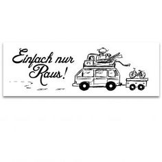 Produkte | Freier miT 3er Van, Stickers, Fictional Characters, Products, Fantasy Characters, Vans, Decals, Vans Outfit