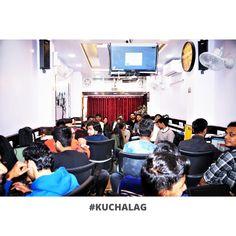 #kuchalag #obligr #DigitalMarketing #gmail #yamm #emailmarketing