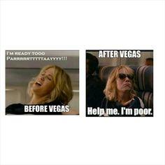 b8326c3e515c2ca893ca51c12ca2510d vegas humor vegan food free, party ecard we're not alcoholics alcoholics go to meetings