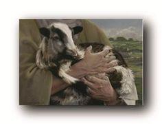 The Lost Sheep Liz Lemon Swindle Liz Lemon Swindle, The Lost Sheep, Jesus Painting, The Shepherd, Christian Inspiration, Religious Art, Jesus Christ, Savior, Gallery
