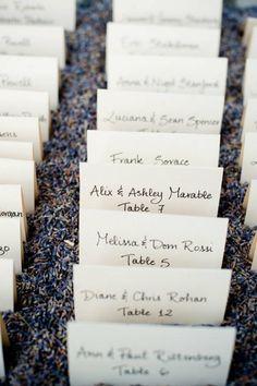 New Wedding Couple Table Decor Escort Cards 67 Ideas Wedding With Kids, Wedding Couples, Our Wedding, Dream Wedding, Married Couples, Spring Wedding, Wedding Stuff, Wedding Seating, Wedding Table