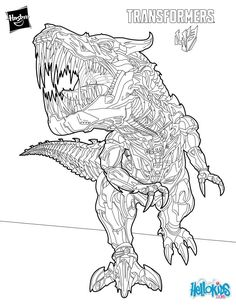 Red Death Dragon Coloring Page Red Death Dragon Coloring Page. Red Death Dragon Coloring Page. How to Train Your Dragon Coloring Pages Triple Strike in dragon coloring page Warrior Grimlock coloring page More Transformers coloring Coloring Pictures For Kids, Coloring Pages For Boys, Colouring Pages, Coloring Sheets, Coloring Books, Kids Colouring, Transformers 4, Transformers Drawing, Transformers Coloring Pages