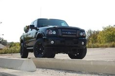 Let& see those raised rangers! - Page 13 - Ford Ranger Forum . Custom Ford Ranger, Ford Ranger Lifted, Ranger 4x4, Ranger Truck, Classic Car Insurance, Pickup Trucks, Vehicles, Colouring, Offroad