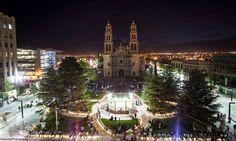 ciudad de chihuahua