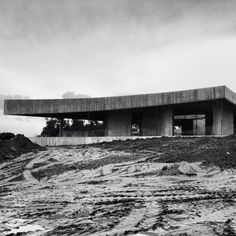 cabo de vila house by #spaceworkers