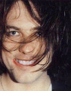#RobertSmith Smiles