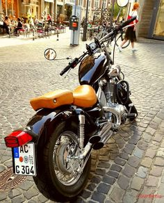 Virago 535, Motorcycle, Vehicles, Motorcycles, Car, Motorbikes, Choppers, Vehicle, Tools
