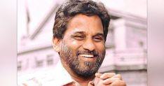 Telugu Actor-Anchor Thummala Narsimha Reddy AKA TNR Passes Away Due To COVID-19