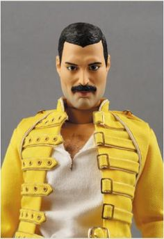 1000 Images About Cakes On Pinterest Freddie Mercury