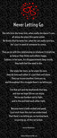 60 Best Texts Images Messages Love Love Is Inspiration From Her To Him Deep Messages