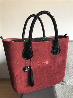 Obag Brush, Back To School Backpacks, O Bag, Cross Body Handbags, Michael Kors Jet Set, Purses And Bags, Fashion Shoes, Clock, Gardening
