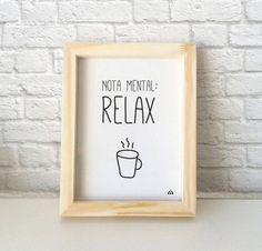 Se optimista, los mejores días están por llegar. Se llaman SÁBADO y DOMINGO!!!  ¡Feliz fin de semana!  #BuenFinde #Relax #Optimismo #Adisfrutar #Sábado #Domingo