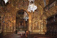 Barcelona Cathedral, Building, Travel, City, Viajes, Buildings, Destinations, Traveling, Trips