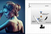 схемы света студийного фото: 14 тыс изображений найдено в Яндекс.Картинках