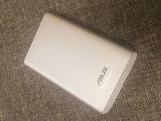 Salut! Sunt Florin și astăzi voi prezenta un mic review și unboxing al acumulatorului ZenPower de la ASUS. Acest produs l-am achiziționat recent de la eMag la un preț de aproximativ 80 LEI și după cum se vede de pe ambalaj am ales varianta de culoare pe auriu - culori disponobile fiind pe: Negru, Argintiu,…