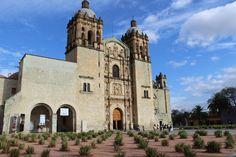 01-convento-de-santo-domingo-oaxaca.jpg (1500×1000)