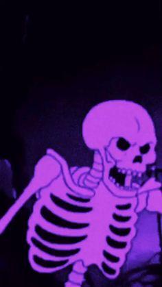 Crying Aesthetic, Badass Aesthetic, Neon Aesthetic, Aesthetic Movies, Aesthetic Anime, Aesthetic Vintage, Dark Purple Aesthetic, Black Aesthetic Wallpaper, Aesthetic Iphone Wallpaper