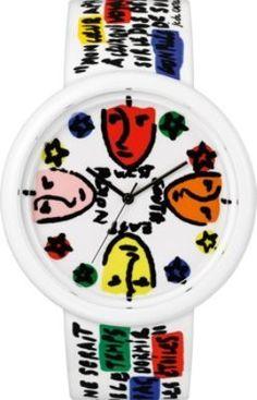 Time Gallery Multi/Multi