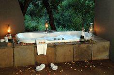 Selati Camp Gallery | Luxury Game Lodge | African Safari