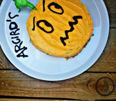 Λοιπόν λοιπόν... Φυσικά και στο χωριό μου γιορτάζουμε το Halloween κάθε χρόνο ανελλιπώς! Τι; Δεν με πιστεύεις; Και πολύ καλά κάνεις! Καλώς...
