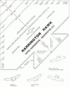fv-harrington-hawk.jpg (650×806)