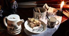 Hygge, Finland, The Originals, Tableware, Origins, Design, Dinnerware, Tablewares