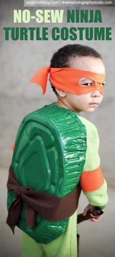 Quick and Easy Church Halloween Costumes ideas for trunk or treat, Sunday school, bible characters, bible study group, Awana resources and more! Costumes Family, Kids Costumes Boys, Toddler Costumes, Boy Costumes, Super Hero Costumes, Trunk Or Treat, Diy Superhero Costume, Diy Boys Costume, Costume Ideas