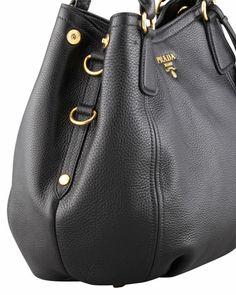 prada tessuto saffiano price - Prada Daino bags on Pinterest   Prada, Tote Bags and Neiman Marcus