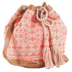 Beuteltasche mit Paspeln ab 94,90 € ♥ Hier kaufen: http://stylefru.it/s92444 #Tasche #Beutel #Paspel