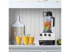 Vitamix Total Nutrition Center Blender, 2L