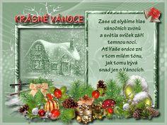 vanoce_vanocni_prani_pranicka_2