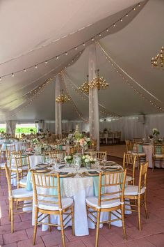 Historic Mankin Mansion Wedding by PW Photography - Richmond, Virginia Real Wedding