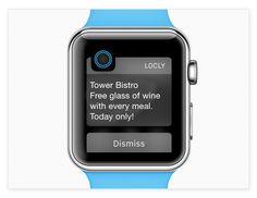 http://blog.locly.com/wp-content/uploads/2015/05/features8_applewatch2.png