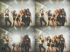 Girls'Generation SNSD - You Think