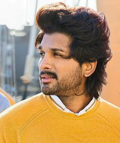 20 Best Poses for photo shoot Best Photo Poses, Good Poses, Poses For Men, Poses For Photos, Hd Photos, Actor Picture, Actor Photo, Allu Arjun Hairstyle, Dj Movie