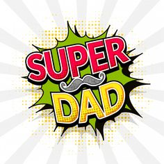 Happy Fathers Day Greetings, Happy Fathers Day Images, Father's Day Greetings, Fathers Day Photo, Fathers Day Quotes, First Fathers Day, Fathers Day Crafts, Diy Father's Day Gifts, Father's Day Diy