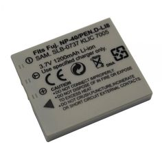 Y, Camcorder KLIC-7005 Battery Kodak Replacement Batteries: Bid: 8,68€ ($9.28) Buynow Price 8,68€ ($9.28) Remaining Run Until Sold