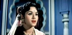 Classic Bollywood: Ten Unforgettable Scenes