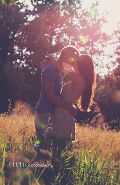 Photography Poses Couples Country Engagement Shoots Ideas For 2019 Country Couple Pictures, Country Couples, Couple Picture Poses, Photo Couple, Cute Couple Pictures, Couple Pics, Engagement Couple, Engagement Pictures, Engagement Shoots