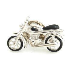 Free Shipping ! YHLP-1556 Fashion Novelty Car Gears,Sports Car,Plane,Motorbike Transportation Lapel Pins, Badges