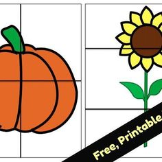 Search Free Printable Fall Puzzles at activitymomcom theactivitymom kidsactivities earlylearninghellip