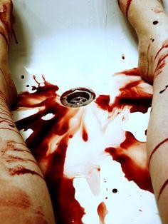 Innocent Nightmare : Photo