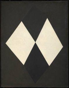 Mira Schendel, 'Untitled' 1963