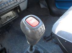 Subaru Justy 12 GL-II 4WD