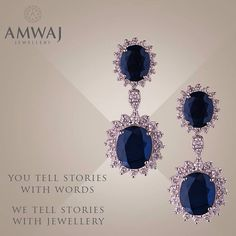 At Amwaj Jewellery, we have many sparkling stories to share with you ... #jewelry #middleeast #beauty #luxury #uae #abudhabi #ksa #love #diamonds #wow #beautiful #happy #repost #family #women #pearls #dubai #style #russia #jewelry #model #gift #heart #vip #bahrain #manama