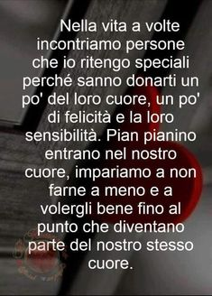 Some Words, Quotations, Thoughts, Quotes, Life, Friends, Google, Style, Learning Italian
